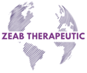 ZEAB THERAPEUTIC LTD