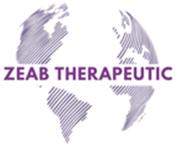 ZEAB THERAPEUTIC LTD